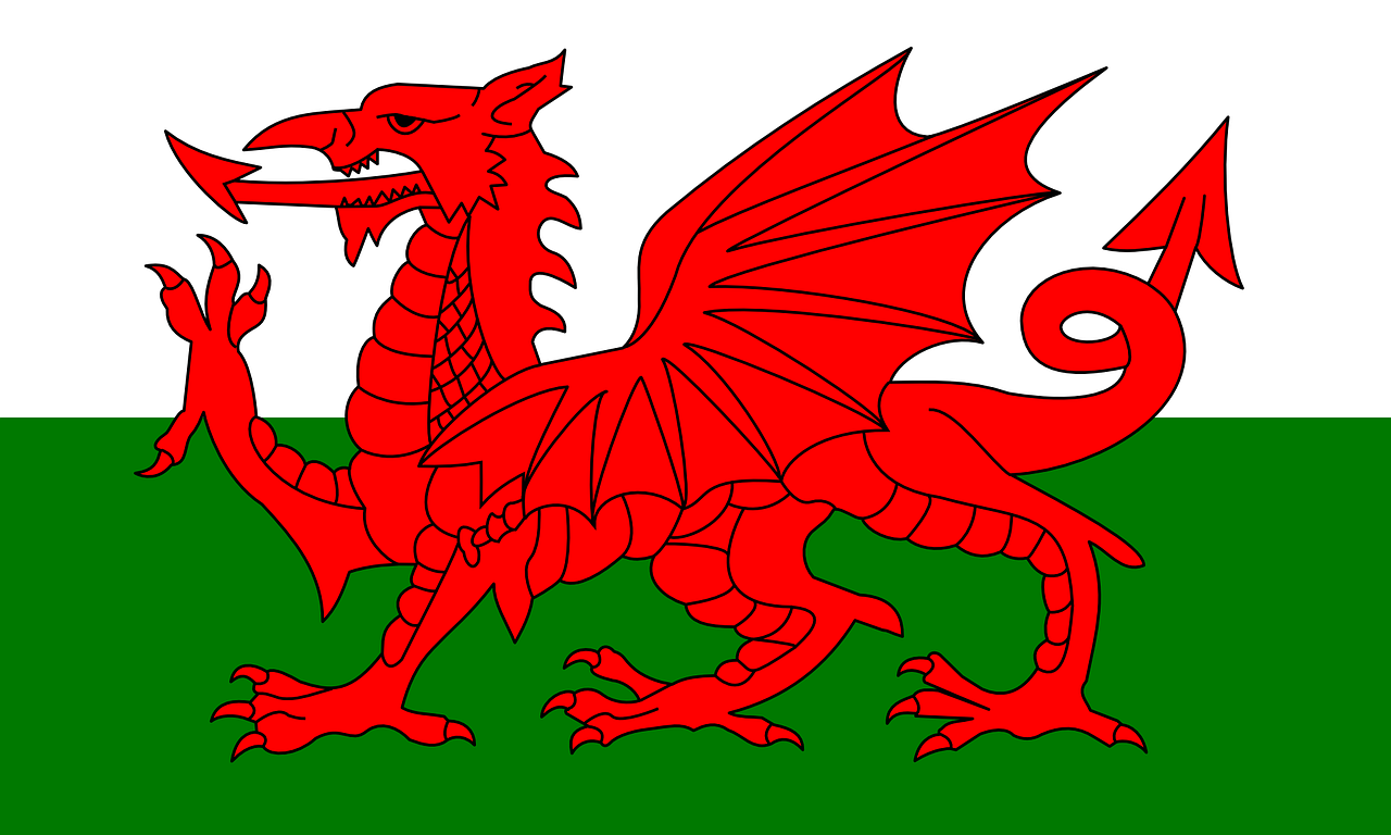 Curriculum for Wales – An innovation in music education.