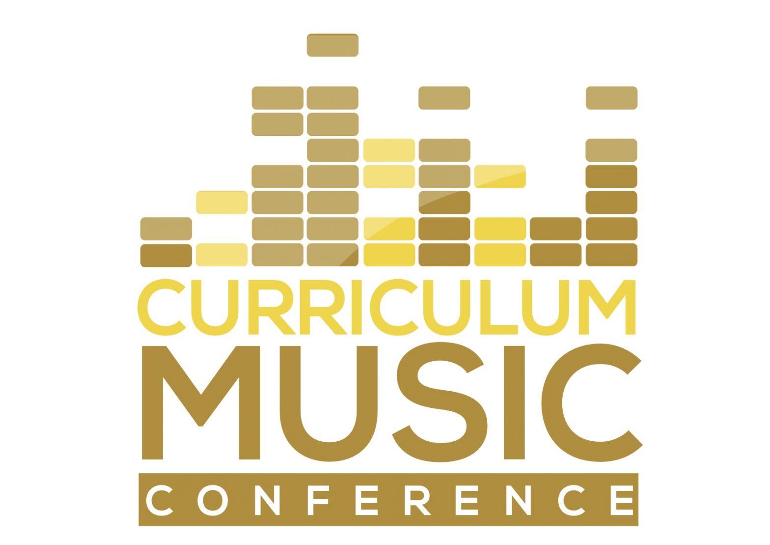 Curriculum Music Conference 2021