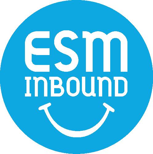 ESM Inbound sponsors Music Education Business Incubator